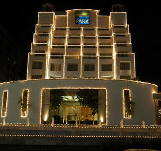 the-park-hotel-chennai Top Venues For Planning A Perfect Conference In Chennai Conferences Venues