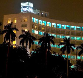 The Park Hotel New Delhi Hotel Tariff Rates Reviews